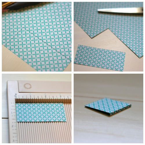 matchbook bookmark set 1