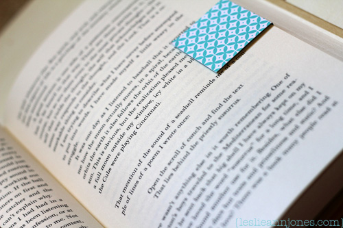 matchbook-bookmark
