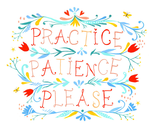 practice-patience-please-the-wheatfield