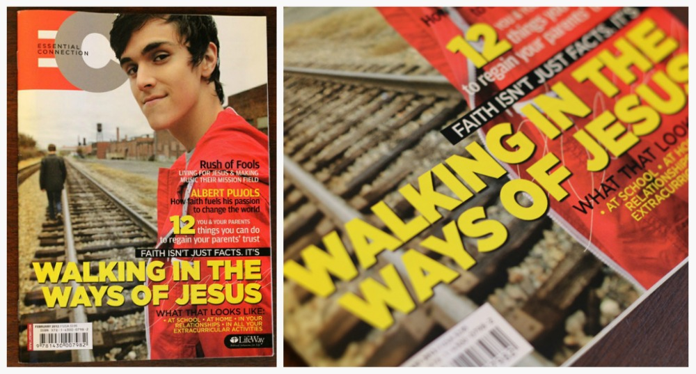 ec magazine faith life teen