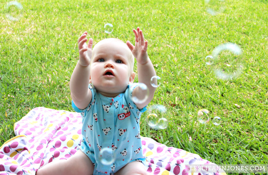 blowing-bubbles-baby-wonder