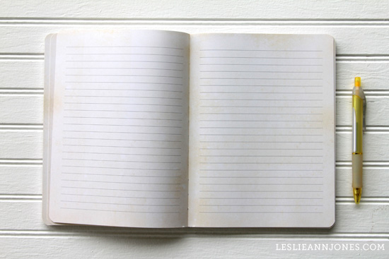 blank-journal-pages-pen-empty-diary
