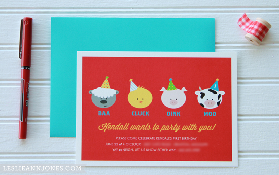 farm-animal-birthday-party-barnyard-crew-leslie-ann-jones-minted-invitations