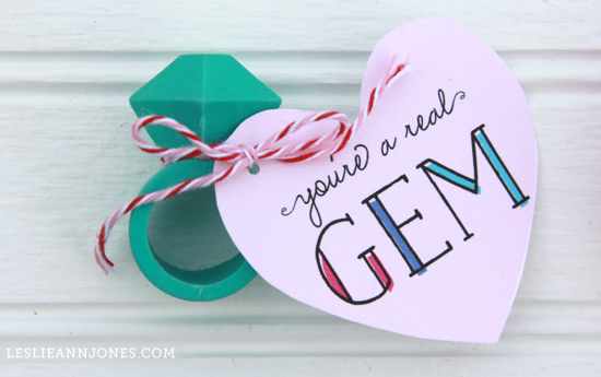 free-ring-pop-printable-valentine