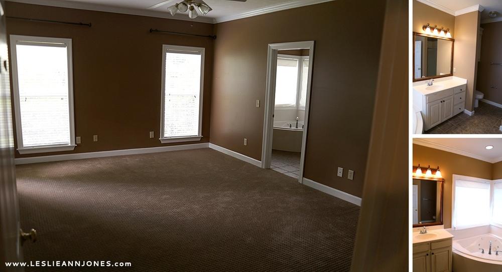 New House - Master.jpg
