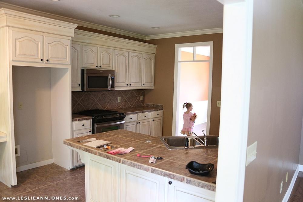New House - Kitchen.jpg