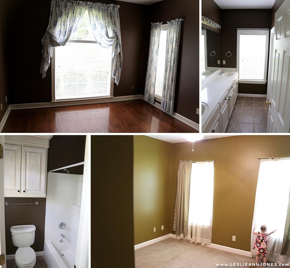 New House - Girls Rooms.jpg
