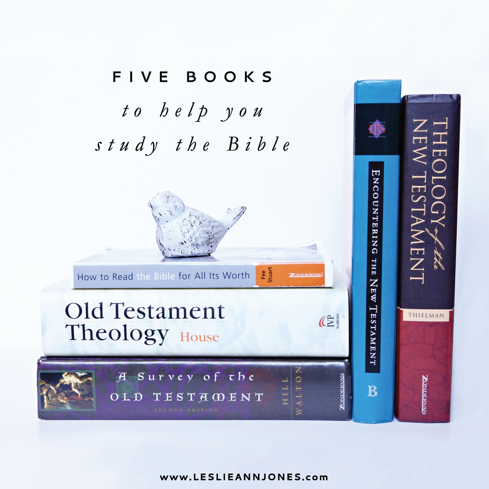 five-books-that-will-change-the-way-you-read-the-bible.jpg