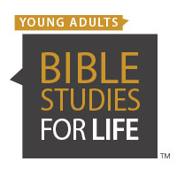 LifeWay LifeMatters Curriculum