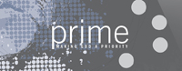 Student Life Bible Study: Prime
