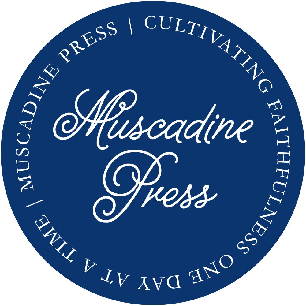Muscadine Press