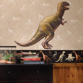 Top 10 Animal Décor Inspirations