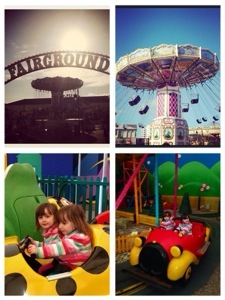 Butlins - Just for Tot's - twinstiarasandtantrums.com