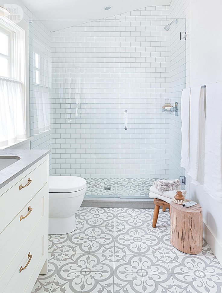floor wall tiles matching