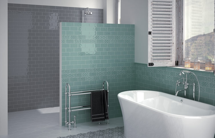 tiles from tileflair