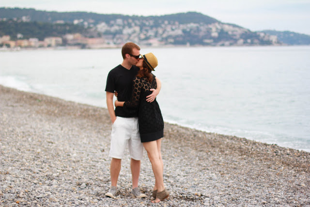 6 romantic things to do on the French Riviera - The Lou Messugo Blog