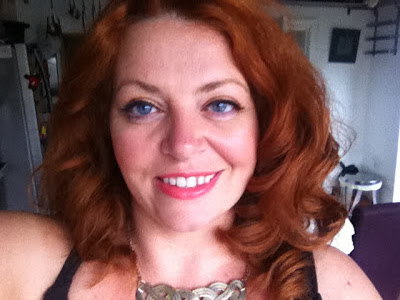 Single Mum's Story - Kate (WitWitWoo) Sutton.