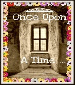 #Once upon a time - Alchemy. Part One.