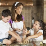 Long Term Fostering vs. Adoption – Which is the Best Option for You?