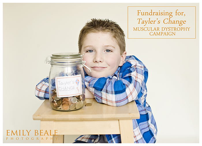 Our BIG fundraising event! » Emily Beale Photography