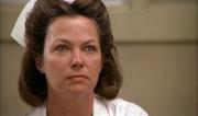 The timely return of agony aunt Nurse Ratched