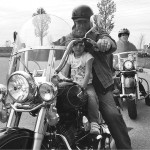 Easy Rider - our latest expat experience - Expatlog