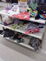 Shopping Haul~KMART Clearance deals Extra 80% off