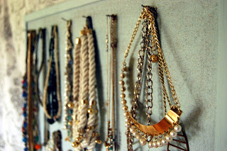 DIY Jewellery | Accessories that are Free and Fun!
