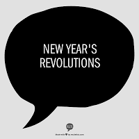 New Year's Revolutions.