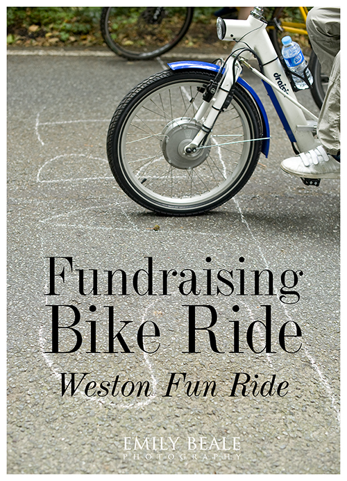 Weston Fun Ride – the event! » Emily Beale Photography