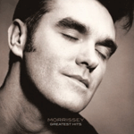 A day in the life of Morrissey « Michael Cargill