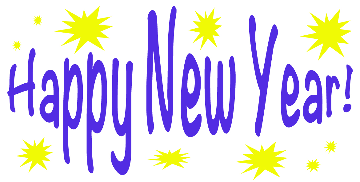 The one for the beginning of 2013 « Writings, Ramblings and Reviews