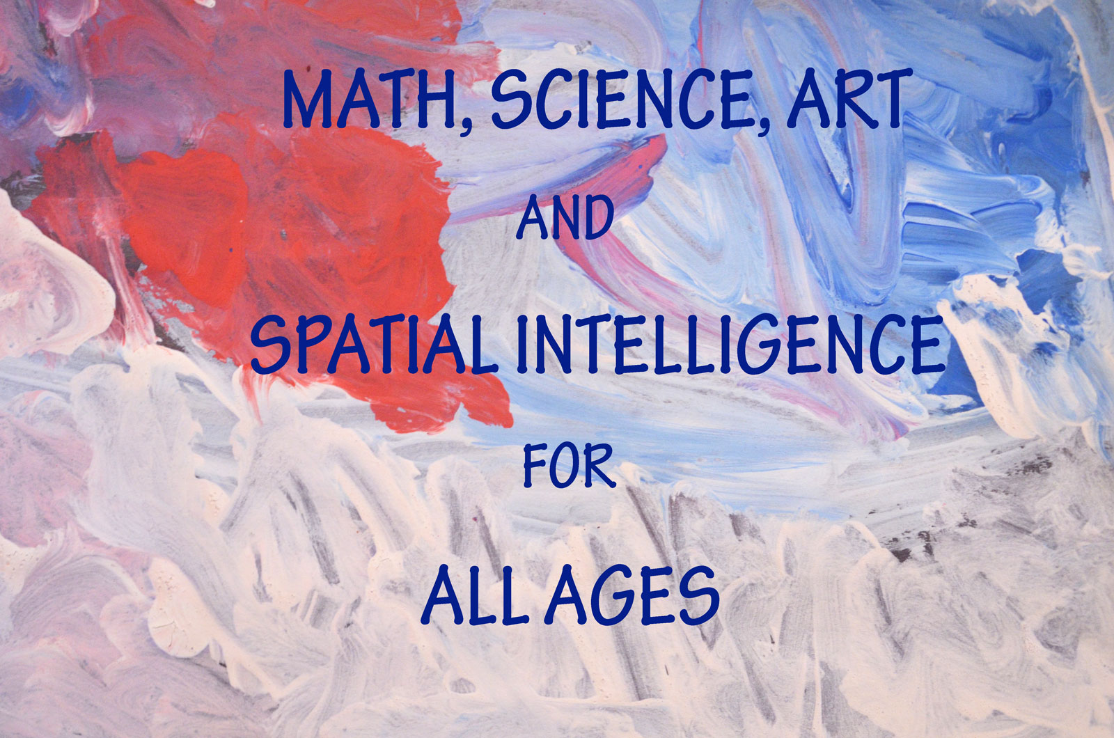 14 Strategies to Improve Learning in Science, Math, and Art
