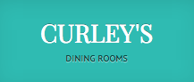 Curley's Dining Rooms, Horwich