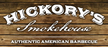 Hickory's Smokehouse, Chester