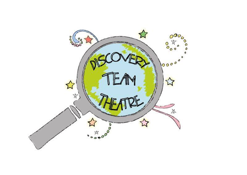 Discovery Team Theatre