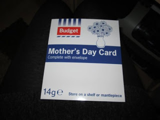 Treat your Mum without breaking the bank - Guest post from HotUKDeals
