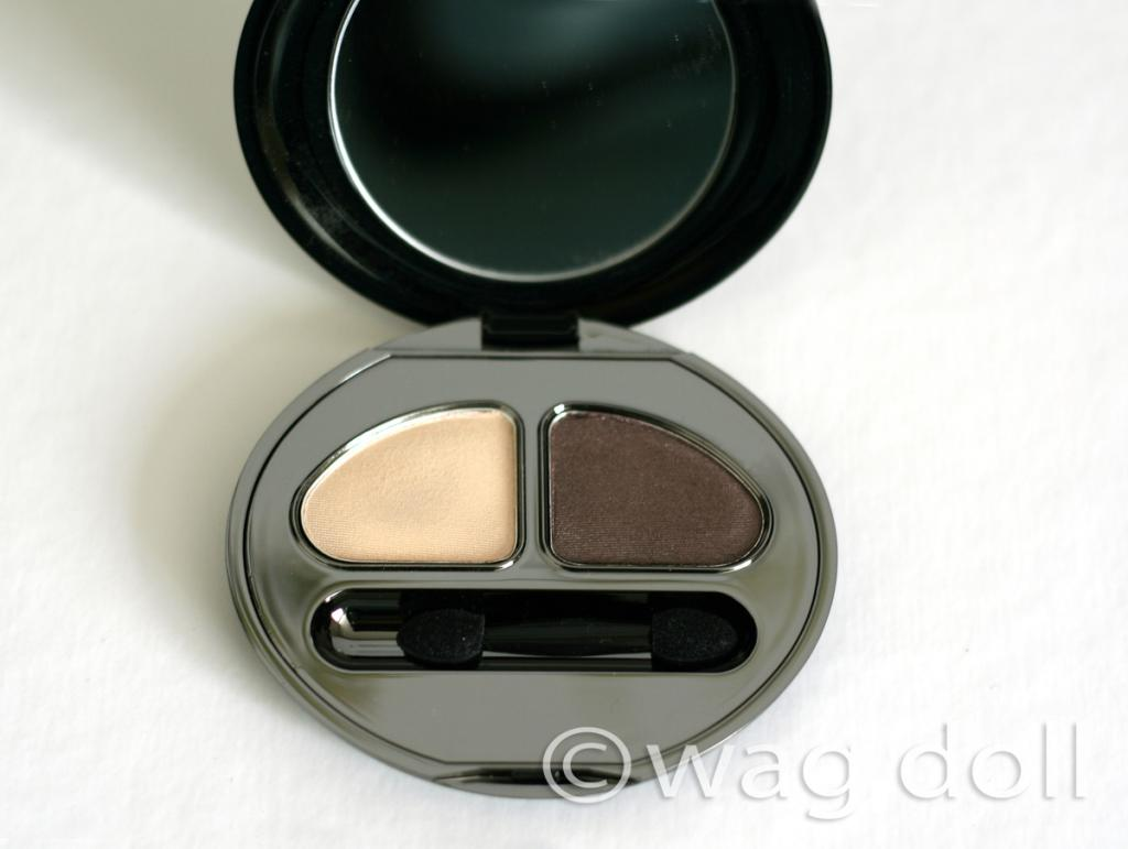 Eyeshadow Review - Drugstore versus Premium
