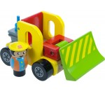 Giveaway - Win a £10 Voucher to spend on educational wooden toys