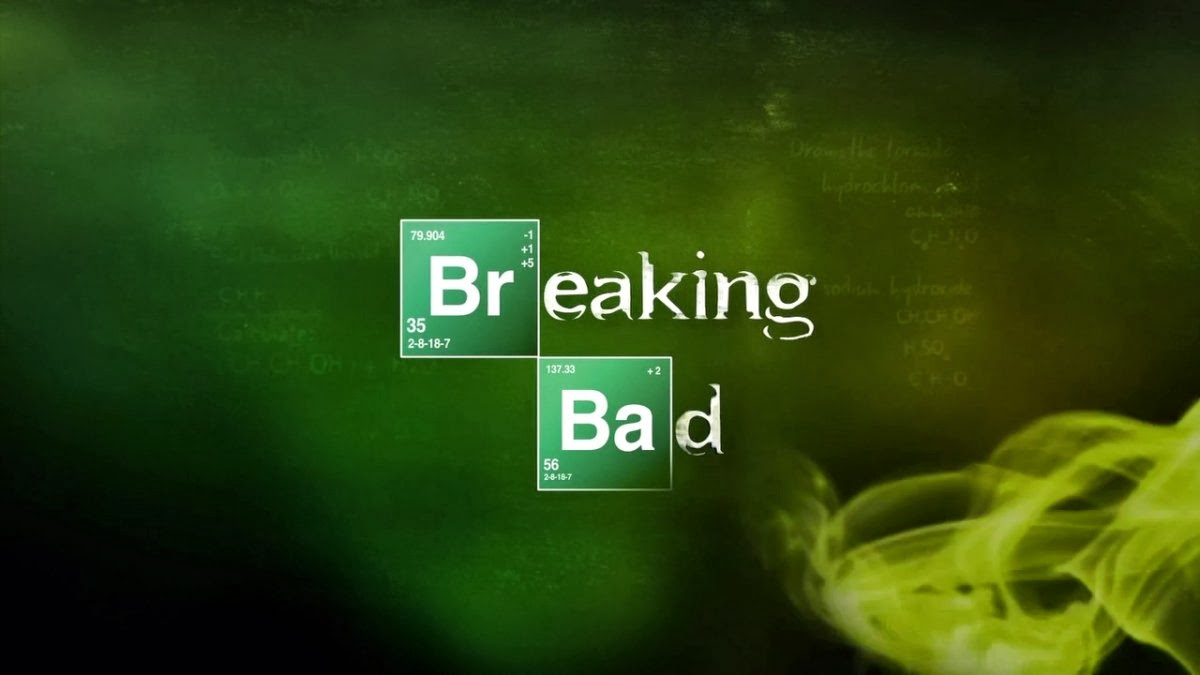 Life After Breaking Bad...