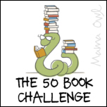 The Final Chapter - 50 books 2013