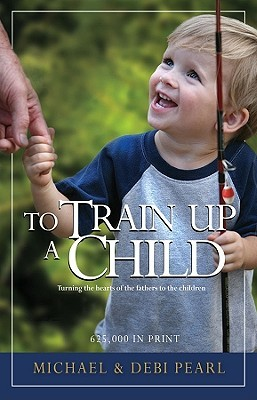 To Train Up A Child: a child abuse manual