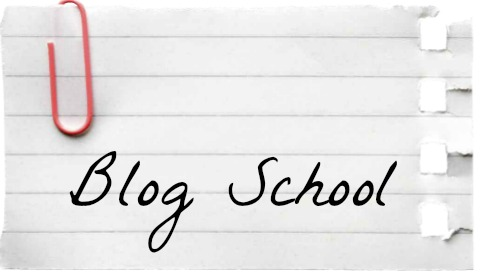 Blogging – what i've learnt