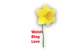 Welsh Bloggers 2