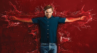 Dexter : The Final Season