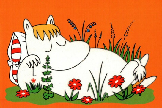 top children's book characters round-up
