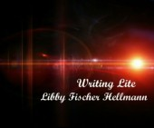 The blog of best-selling crime author - Libby Fischer Hellmann