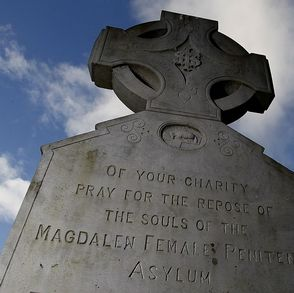 Sex in a Cold Climate - More Magdalene Laundries - ...