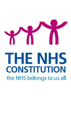 The NHS and Me