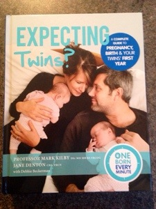 One Born Every Minute - Expecting Twins? - twinstiarasandtantrums.com